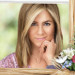 Jennifer Aniston: The World's Most Beautiful, in the World's Most Important Role