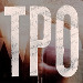 'TPO' Internalizes the Violence