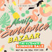 Manila Sundance Bazaar: The Ultimate Summer Sale