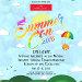 CMLI's SummerCon 2016