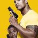Dwayne Johnson, Kevin Hart Team Up for 'Central Intelligence'