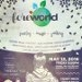 ForeWorld