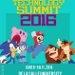 Technology Summit 2016