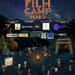Rebelde Film Camp Year 3