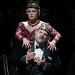 CCP's Met Opera in HD presents 'Macbeth'