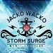 Jacko Wacko Storm Surge Music Festival