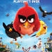 'The Angry Birds Movie' is as Disposable as its Inspiration