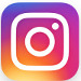 Instagram rolls out completely redesigned iPhone app