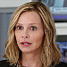Supergirl's Cat Grant is the best mentor a girl could ever have