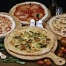 Now Open: PepeRosso, Serving Brick Oven Pizzas in Burgos Circle, BGC