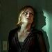 Suspense Thriller 'Don't Breathe' Reveals First Trailer