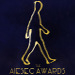 The AIESEC Awards