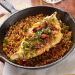 Murray and D'Vine is sizzling with new dishes