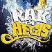 Fresh faces and theater stalwarts introduced in Rak of Aegis' 5th rerun