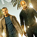 More Action and Mind-Boggling Twists This Season on NCIS: Los Angeles