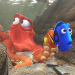 Finding Nemo Filmmakers Dive Again with Finding Dory