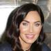 Megan Fox Returns as April O'Neil in Ninja Turtles Sequel