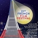 Guide to the 21st French Film Festival: Movie Lineup, Schedule, and Prices