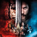 'Warcraft' Has Too Much Story for One Movie