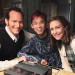 Director James Wan Terrifies Audiences Again with The Conjuring 2