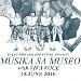 Musika sa Museo with Viva Voce