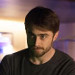 Daniel Radcliffe Whips Magic anew in Caper Thriller Now You See Me 2