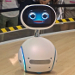 Asus' Zenbo is the cutest robot assistant you'll ever see, costs $599 only