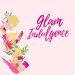BDJ Box Beauty Bootcamp Glam Indulgence!