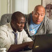 Kevin Hart Reluctantly Must Save the World in Central Intelligence