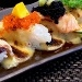 Minami Saki by Astoria: Turn Deliciously Japanese With Their Sushi and Other Specialties
