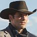 HBO Releases Westworld Trailer Worldwide