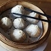 New on Privileges: Say 'Ni Hao!' to Free Signature Xiao Long Bao at Modern Shanghai