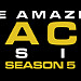 AXN Extends Application Deadline for The Amazing Race Asia Until June 30