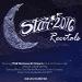 Star Recitals 2016