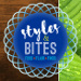 Styles and Bites: Food, Fashion and Flair