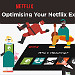 Hidden Hacks for Optimising Your Netflix Experience