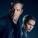 Damon, Vikander Wield Guns in New Jason Bourne Poster