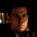 Don't Mess with Tom Cruise in 'Jack Reacher: Never Go Back' Trailer