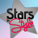 Stars Shine Bright and Walk in Style on Sony Channel