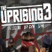 UP StreetDance Club: The UPRising 3