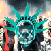 'The Purge: Election Year' Welcomes World to Join Bloodbath in New Trailer