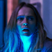 New 'Lights Out' Trailer Sets Up Creepy Story