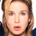 Guessing Game Begins in 'Bridget Jones' Baby' New Trailer