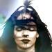 Rihanna's 'Sledgehammer' Intensifies Star Trek Beyond' Main Trailer