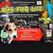 Run Fur Life