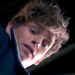 'Fantastic Beasts' Featurette Introduces Newt Scamander