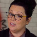 Melissa McCarthy Takes On the Paranormal in