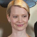 Mia Wasikowska Back in Wonderland Through The Looking Glass