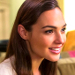 Wonder Woman Gal Gadot in Her Latest Action Comedy Pic 'Keeping Up with the Joneses'