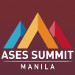ASES Summit Manila 2016 Hosts Entrepreneurial Summit
